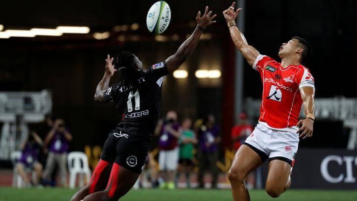Australian national rugby championship betting odds eibar vs sporting gijon betting expert tips